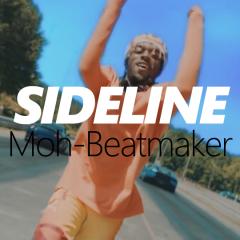 Lil Uzi Vert type beat – Sideline
