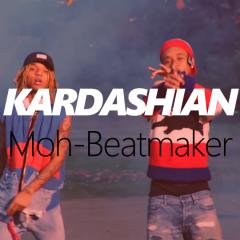 Rae Sremmurd type beat – Kardashian