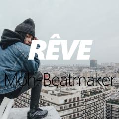 Josman Type Beat – Rêve