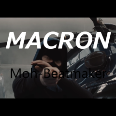 Kalash Criminel Instru Type Beat – Macron