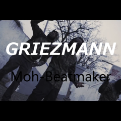 13 Block Instru Type Beat – Griezmann