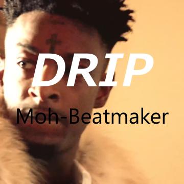 Trap Archives - Moh Beatmaker