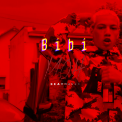 Larry Instru Type Beat – Bibi