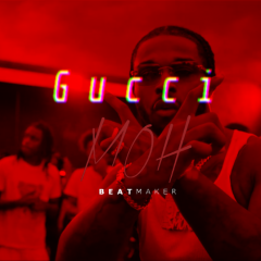 Pop Smoke Type Beat – Gucci