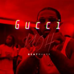 Pop Smoke Type Beat – Gucci