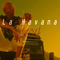 Naps Type Beat – La Havana